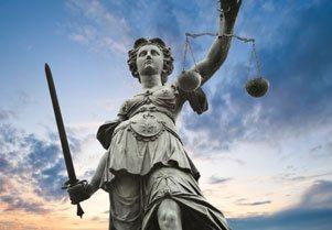 Lawyers in Mcallen